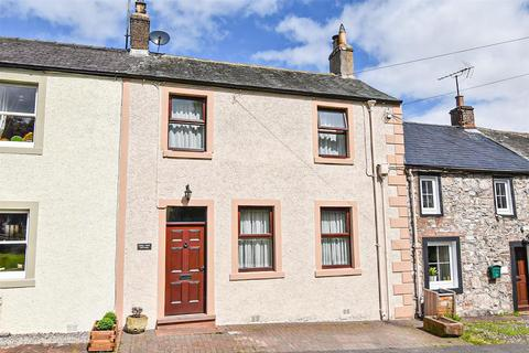 3 bedroom cottage for sale - Stainton, Penrith