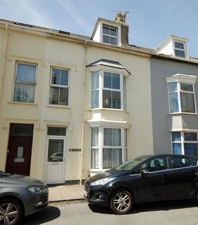 5 bedroom terraced house for sale - Rheidol Terrace, Aberystwyth