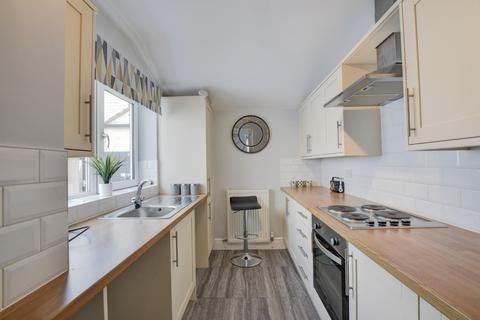 2 bedroom terraced house to rent - 30 Hinton StreetBurnleyLancashire