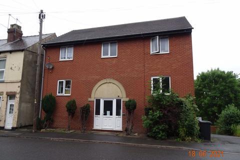 1 bedroom apartment to rent - Walkley Bank Road, Walkley, S6 5AJ