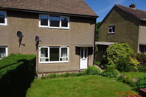 2 bedroom semi-detached house to rent - Fox Glen Road, Deepcar, S36 2PW