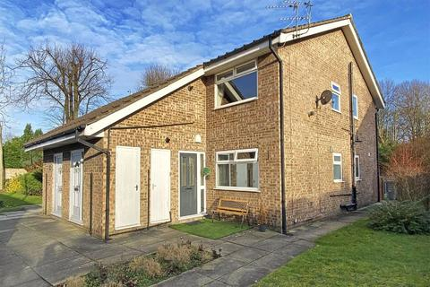 1 bedroom apartment for sale - Threshfield Drive, Timperley, Cheshire
