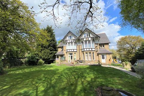 1 bedroom flat to rent - Bingley Road, Saltaire, Shipley