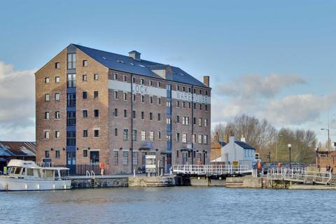 2 bedroom apartment to rent - Lock Warehouse, Severn Road, Gloucester