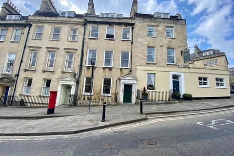 1 bedroom apartment to rent - Belvedere
