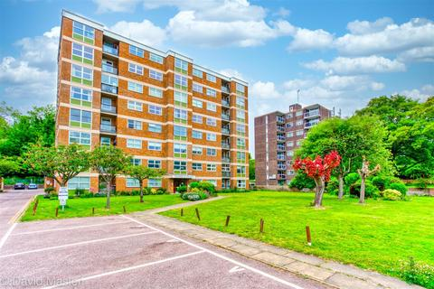 2 bedroom flat for sale - Withdean Park