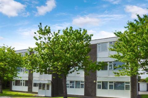 1 bedroom flat for sale - Elsdon Avenue, Seaton Delaval