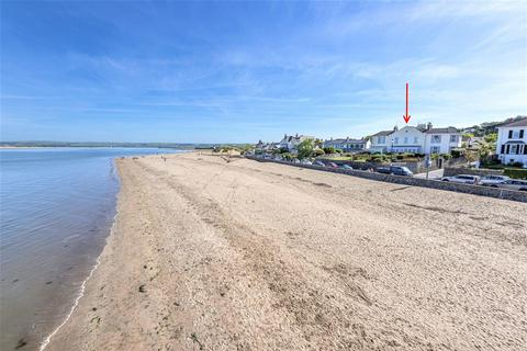 2 bedroom apartment for sale - Marine Parade, Instow, Bideford