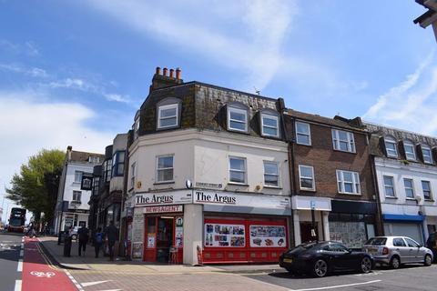 2 bedroom maisonette to rent - Dorset Street, Brighton, BN2 1WA