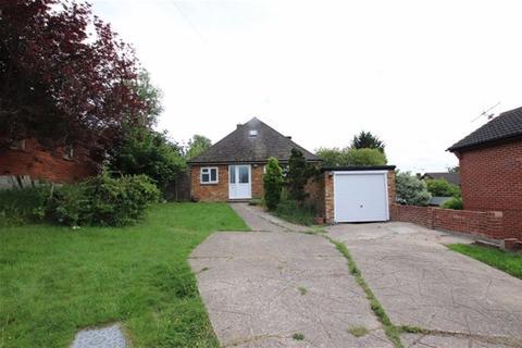 4 bedroom bungalow to rent - Cressingham Road, Reading