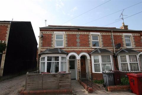 1 bedroom flat to rent - Highgrove Street, Reading