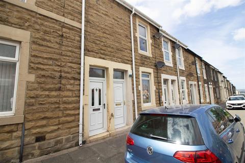 1 bedroom flat for sale - Nursery Lane, Gateshead
