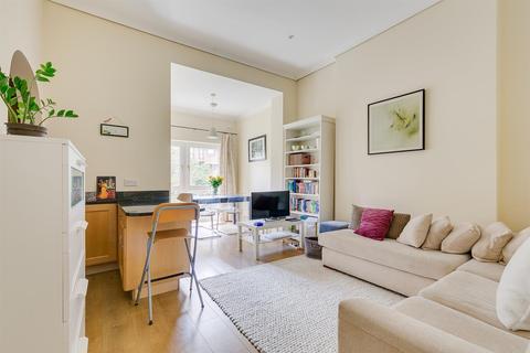 2 bedroom flat for sale - Edith Road, London, W14