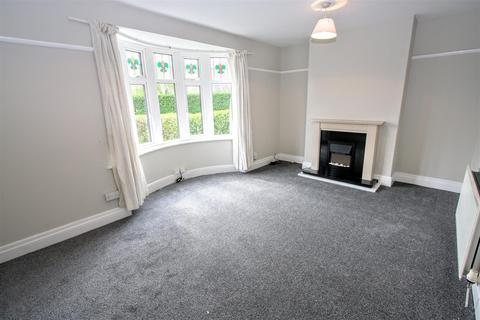 2 bedroom semi-detached house to rent - 53 Brankin Road Darlington
