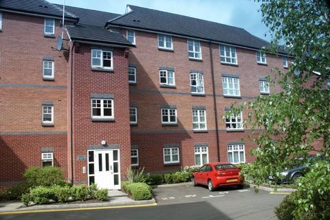 2 bedroom apartment to rent - Bedford Rd, Canterbury Court