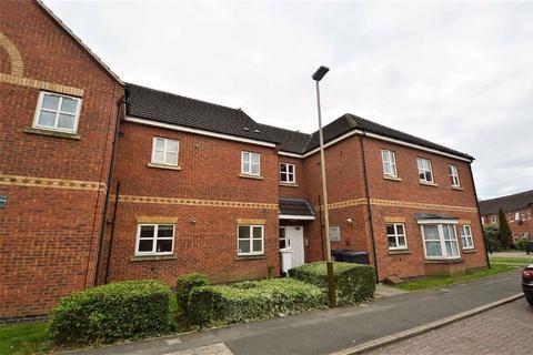 1 bedroom apartment for sale - Blackbird House, Off Anstey Lane