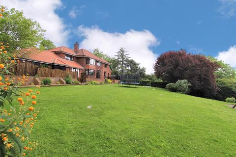 Property for sale - Sneck Gate Lane, Newby, Middlesbrough