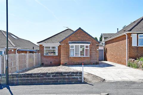 3 bedroom detached bungalow for sale - Paddock Way, Dronfield