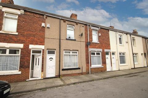 2 bedroom terraced house for sale - Melrose Street, Hartlepool