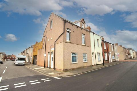 2 bedroom property for sale - Cornwall Street/Harrow Street, Hartlepool