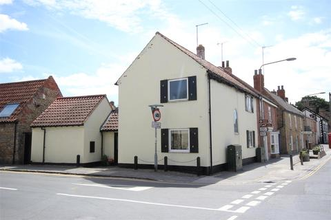3 bedroom semi-detached house for sale - Beverley Road, South Cave