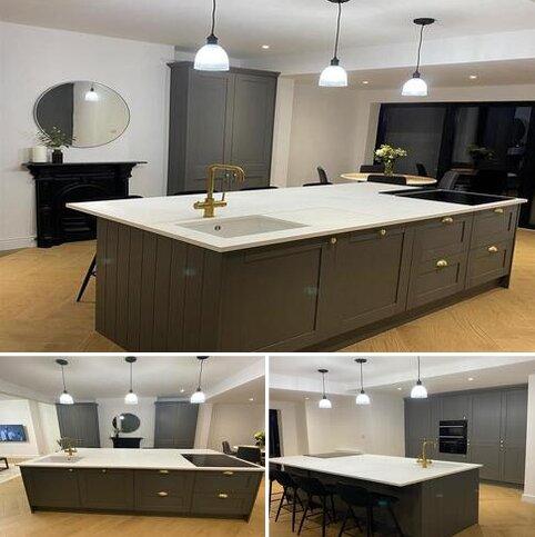 3 bedroom property for sale - 315 Peniel Green Road, Peniel Green, Swansea Sa7 9