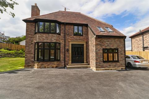 5 bedroom detached house to rent - Bradford Road, Guiseley, Leeds