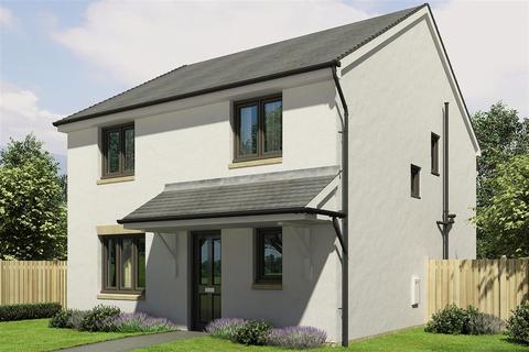 4 bedroom detached house for sale - The Drummond - Plot 22 at Weldon Grange, Macmerry, Greendykes Road, Macmerry EH33
