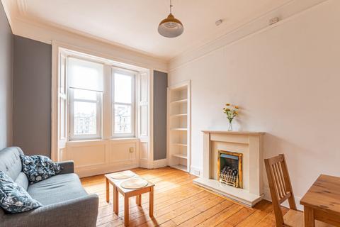 2 bedroom flat to rent - Temple Park Crescent Edinburgh EH11 1HU United Kingdom