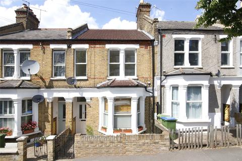 1 bedroom apartment for sale - Dallin Road, Plumstead, SE18