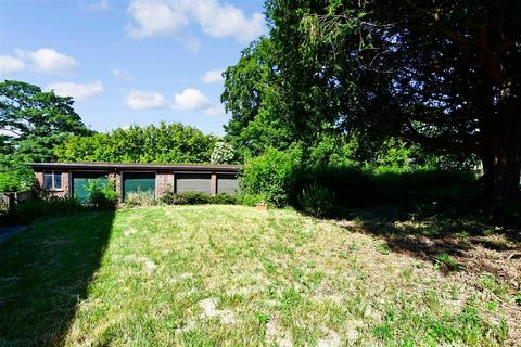 4 bedroom detached house for sale - Darenth Hill, Dartford, Kent