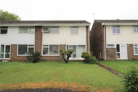 3 bedroom semi-detached house for sale - Tryon Close, Liden, Swindon, SN3