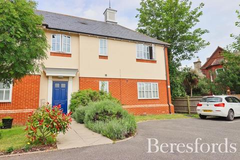 1 bedroom apartment for sale - The Dovecots, Maldon, Essex, CM9