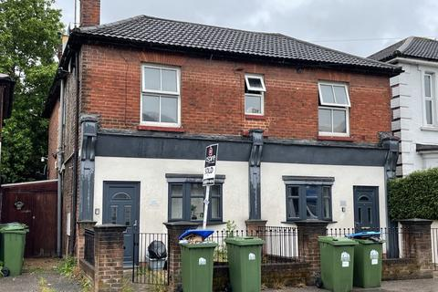 1 bedroom flat to rent - Shirley Road, Shirley