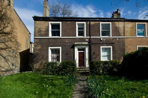 Studio to rent - 34 Headingley Lane, Headingley, Leeds 6
