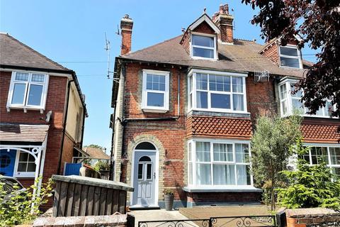 2 bedroom apartment for sale - Grove Road, Worthing, BN14