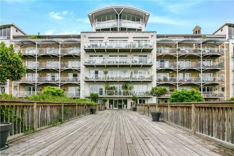 1 bedroom apartment for sale - Kew Bridge Road, Brentford, TW8