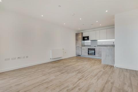 2 bedroom property to rent - 2 bedroom property in Barking