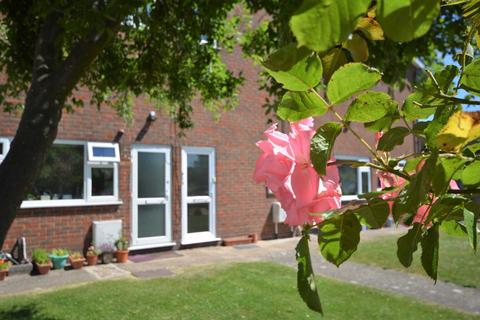 2 bedroom apartment for sale - New Road, Amersham