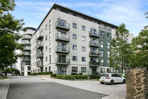 2 bedroom apartment for sale - Pump House Crescent, Brentford, TW8