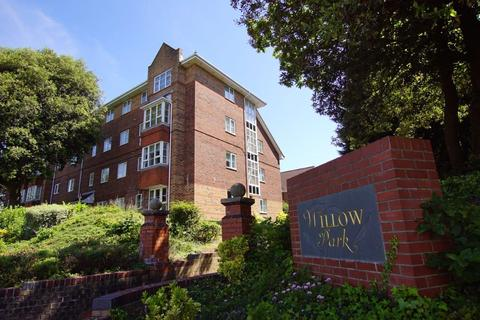 1 bedroom apartment for sale - Park Road, Poole, Dorset, BH14