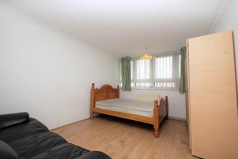 3 bedroom flat for sale - Henniker Point, Leytonstone Road, Stratford, London. E15 1LG