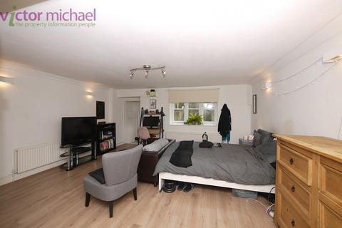 Studio to rent - Dalston Lane, Hackney, London. E8