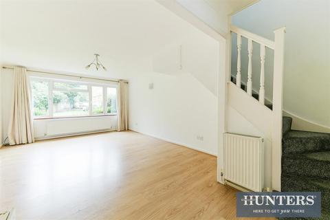 2 bedroom maisonette for sale - The Orchard, Tayles Hill, KT17