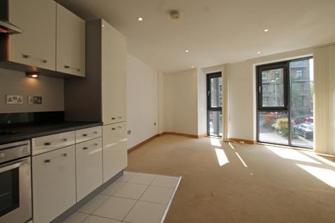 1 bedroom flat to rent - Victoria Mills, Salts Mill Roa, Shipley, Bradford, BD17