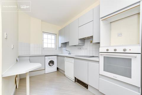 2 bedroom apartment to rent - The Octagon, Brighton, BN2