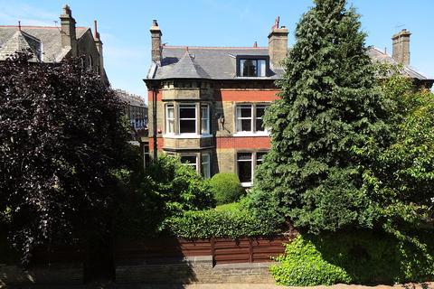 5 bedroom detached house for sale - Dalemore, 8 Savile Park, Halifax HX1 3EA
