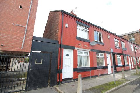 2 bedroom end of terrace house to rent - Well Lane, Bootle, L20
