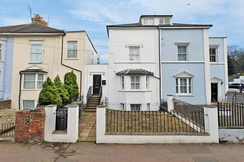 1 bedroom flat to rent - 87 Windmill Street, Gravesend DA12