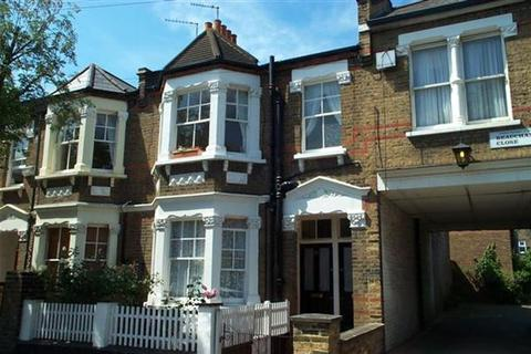 2 bedroom flat to rent - Beaumont Road, Chiswick, Chiswick